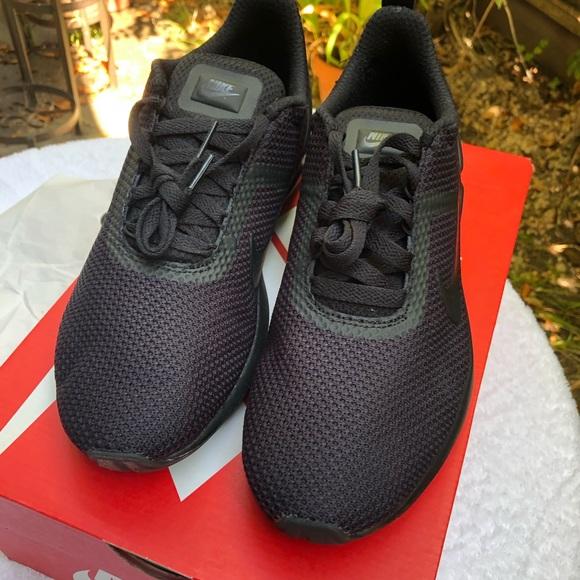 jerarquía moneda galope  Nike Shoes | Nike Lunarestoa 2 Essential | Poshmark